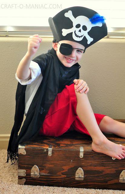 DIY Kids Costumes or for Dress up! #diycostumes #diy #kidsactivities
