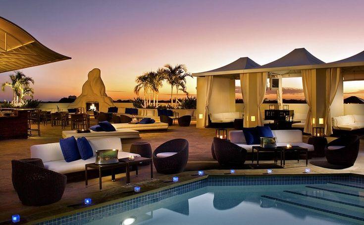Mayfair, hotel boutique de lujo en Coconut Grove - http://www.absolut-miami.com/mayfair-hotel-boutique-de-lujo-en-coconut-grove/