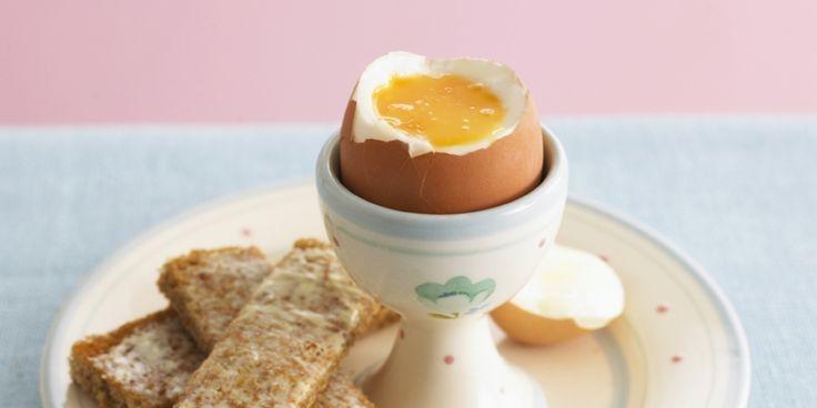 Basiskennis voor kookfanaten: 15 technieken en recepten   ELLE Eten