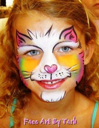 143 best images about maquillage enfant on pinterest. Black Bedroom Furniture Sets. Home Design Ideas