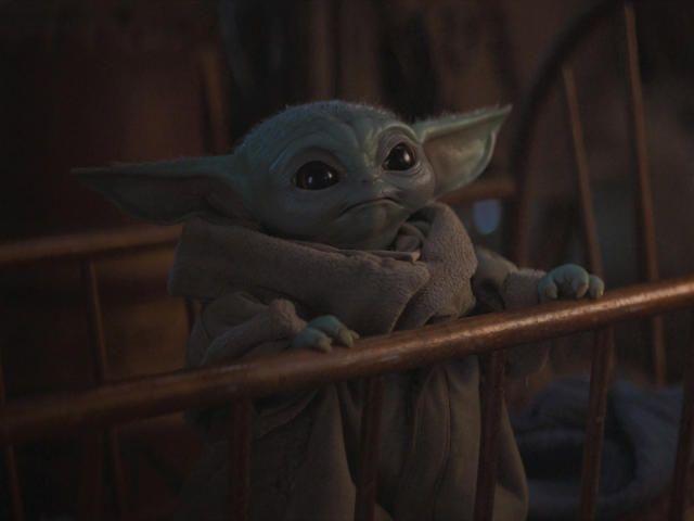 Cute Baby Yoda From Mandalorian Wallpaper Hd Tv Series 4k Wallpapers Images Photos And Background Yoda Wallpaper Star Wars Wallpaper Character Wallpaper