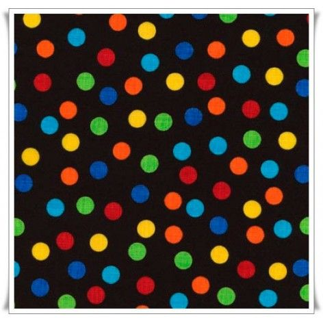 http://www.costurika.es/277-thickbox_default/sketch-dots.jpg