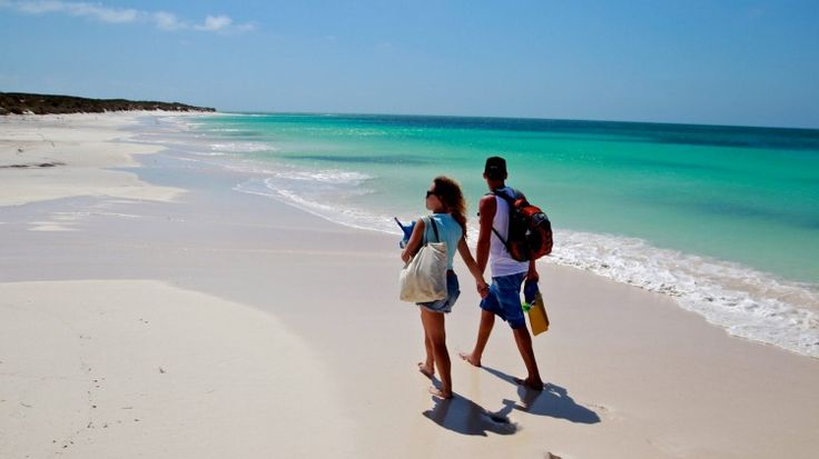 Geraldton, Western Australia: Travel guide and things to do