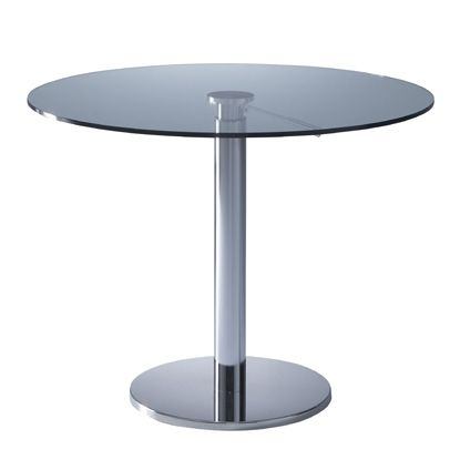 17 best images about ligne roset 39 occasional tables 39 on - Table basse 80 cm ...