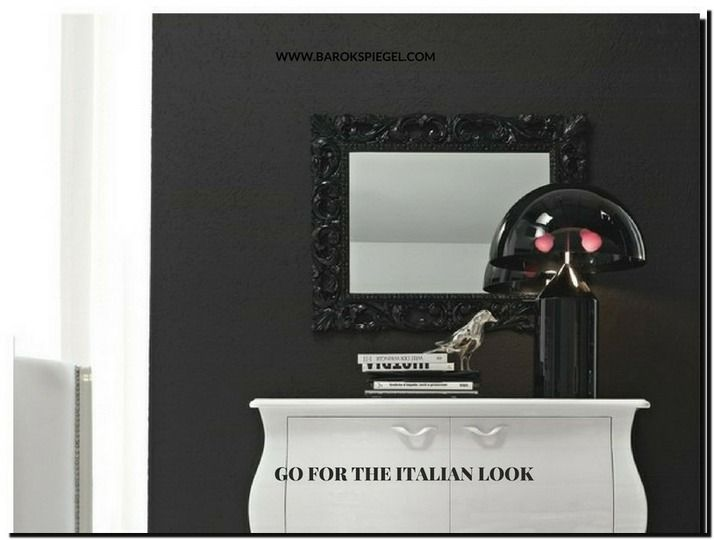 Venetiaanse spiegel Allessandra, deze spiegel is chique, modern en barok. spiegel te bestellen bij https://www.barokspiegel.com/venetiaanse-spiegels/barok-spiegel-luciana