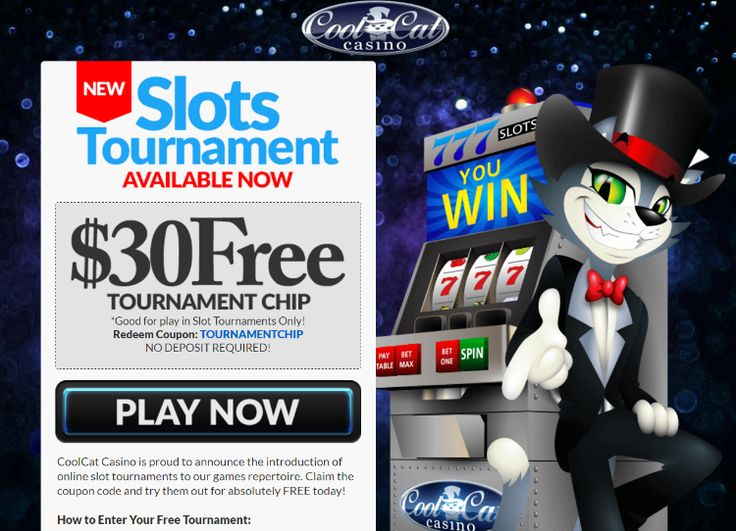 Cool cat christmas bonus casino slots indian casino corning ca