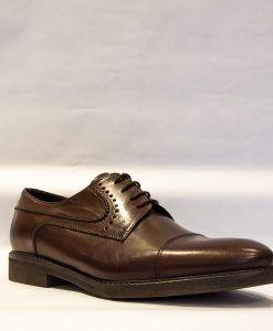 pantofi-maro-1337-a