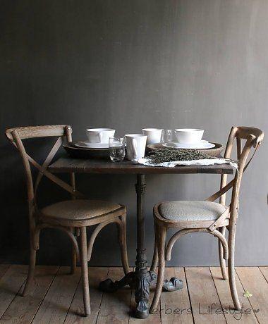 25 beste idee n over ijzeren tafel alleen op pinterest for Tafel ontwerp