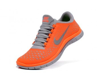Nike Store.Nike Free Run 3.0 V4 Mens/Womens Running Shoes    Tag: Discount Nike Free 4.0 V2 sale, Cheap Nike Free Run store, Authetic Nike Air Presto Mens new arrivals, Original Nike Free Run+ outlet, Wholesale Nike Free Run+ 3 store