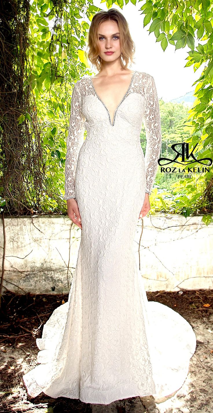 36 best diamond collection roz la kelin images on for Wedding dress shops in new orleans