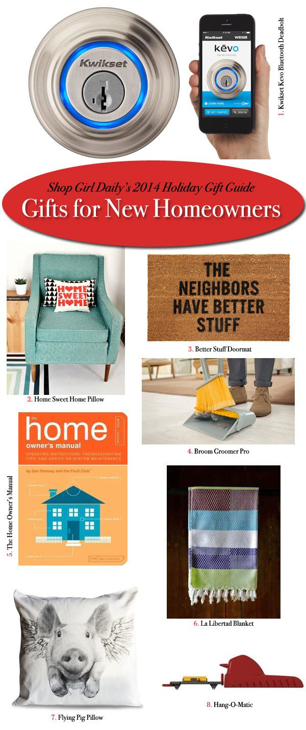 1000 Ideas About New Homeowner On Pinterest New Home