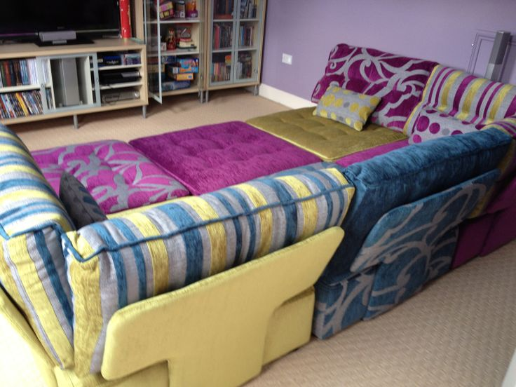246 best images about sofa on pinterest sofas furniture for Tv room seating arrangements