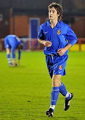 STA_5669 (stallen) Tags: london cup senior goals fc six leyton kingsmeadow kingstonian
