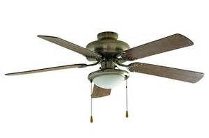Search Ceiling fan sales perth. Views 11524.