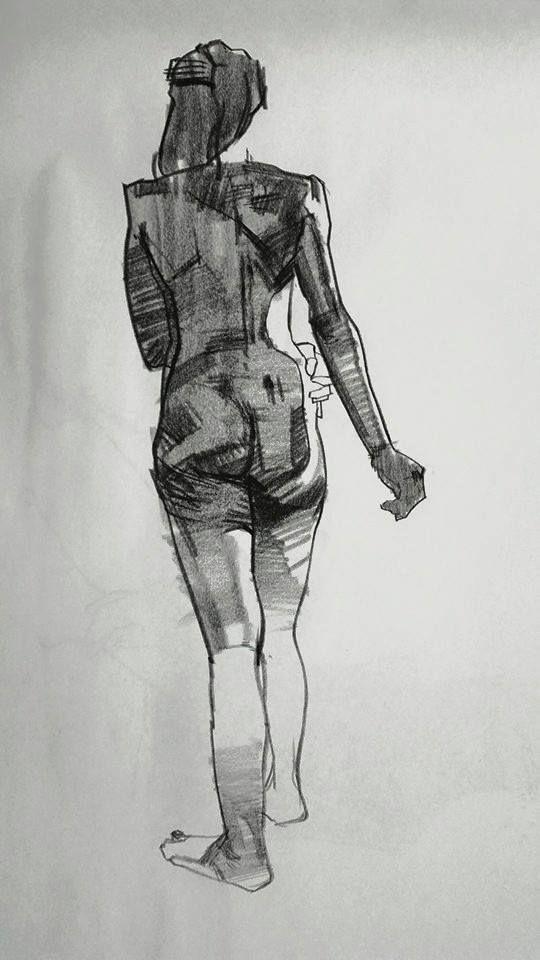 Aaron Coberly Art