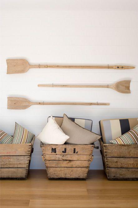 die besten 25 k stenstil ideen auf pinterest. Black Bedroom Furniture Sets. Home Design Ideas