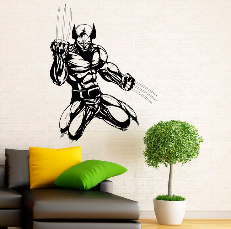 Best Vinyl Wall Sticker Inspiration Images On Pinterest - Wall vinyl stickerswall vinyl designs home design ideas