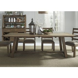 17 Best Images About Dining Room On Pinterest  Shops Simple Mesmerizing Dining Room Furniture Outlet Stores Decorating Inspiration
