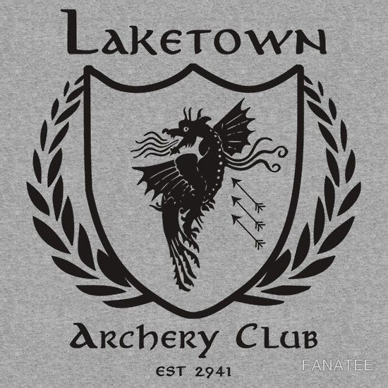 laketown women Free shipping buy the hobbit desolation of smaug movie laketown women's t-shirt tee at walmartcom.