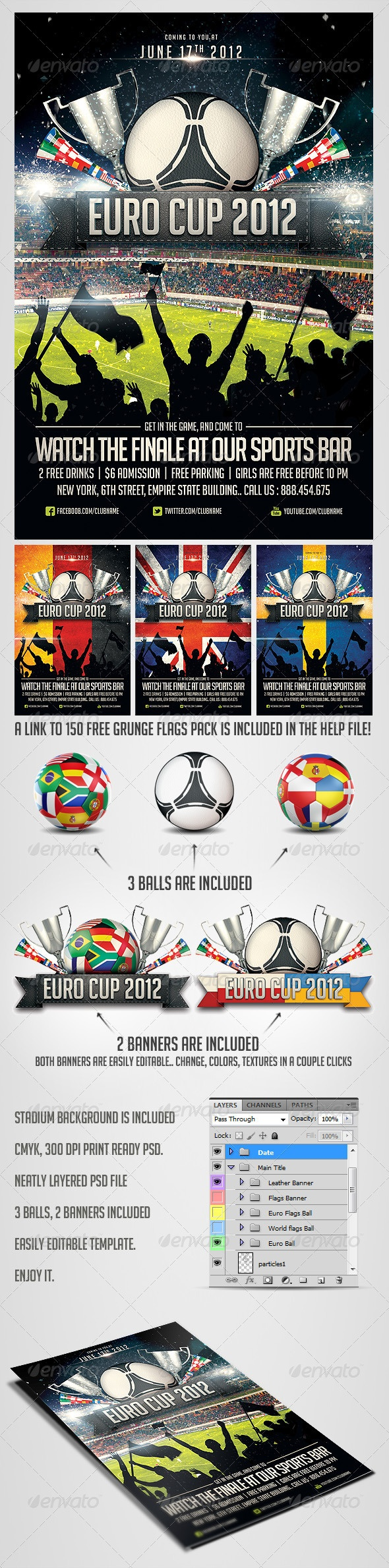 Brazil Soccer Cup 2014 17 best Sports