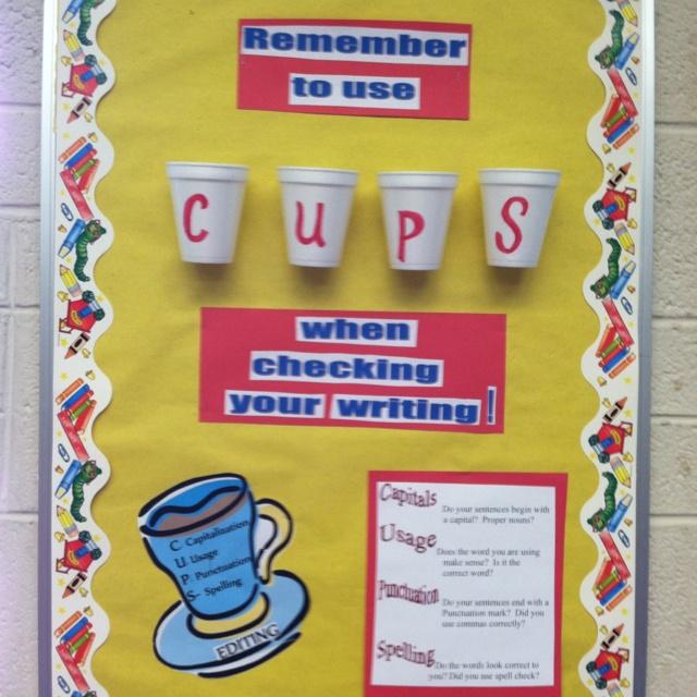 Modern Language Classroom Displays ~ Best grammar images on pinterest school english