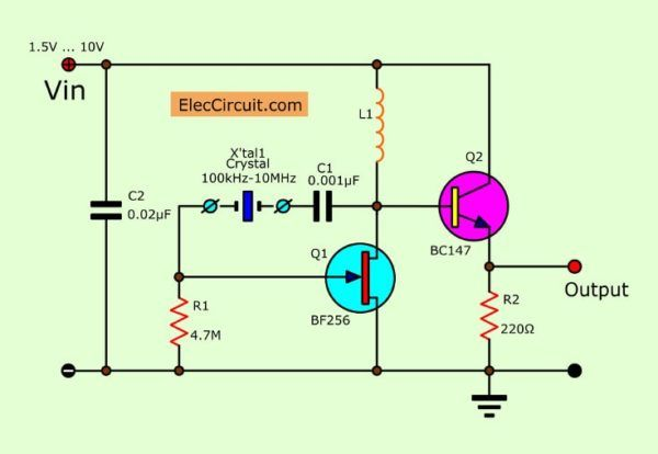1 A Relatively Simple Circuit Allows Users To Communicate Data Over A Low Voltage Power Line In Applications That Do Not Have Any Simple Circuit Circuit Power