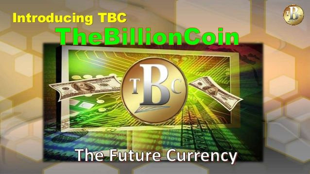 Image result for the billion coin images