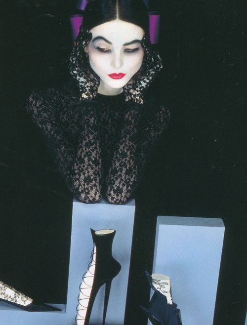 164 best images about serge lutens on pinterest hair stylists perfume and christian dior. Black Bedroom Furniture Sets. Home Design Ideas
