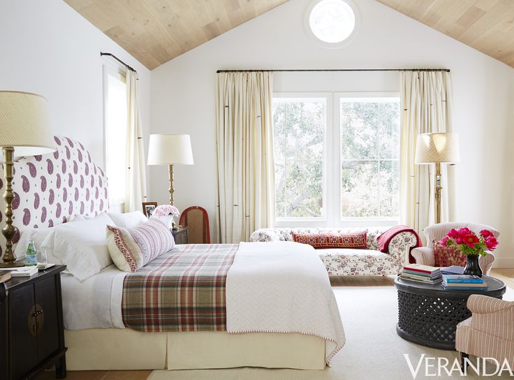 30 beautiful bedrooms that are the epitome of sophisticated style