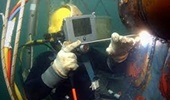 High paying jobs info on underwater welding salary #welding #welding_salary #underwater_welding_salary