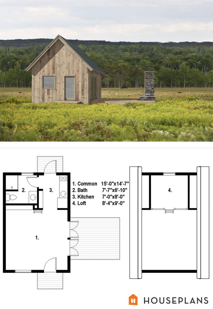 190 best house plans modular homes for a tiny budget images on