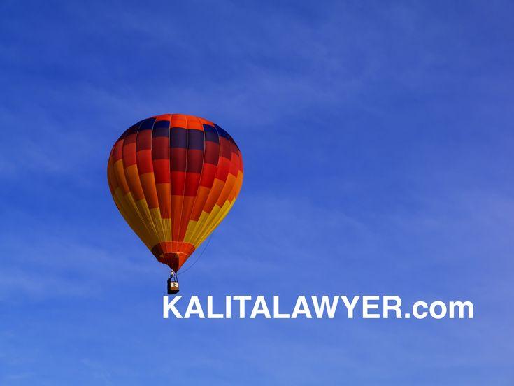 kalitalawyer.com