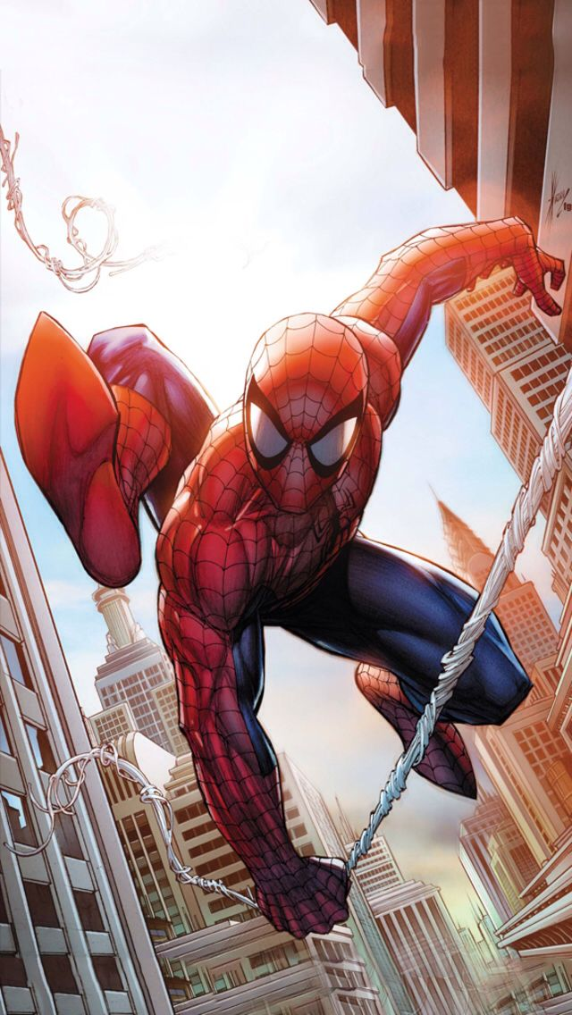 55 best images about Spiderman on Pinterest