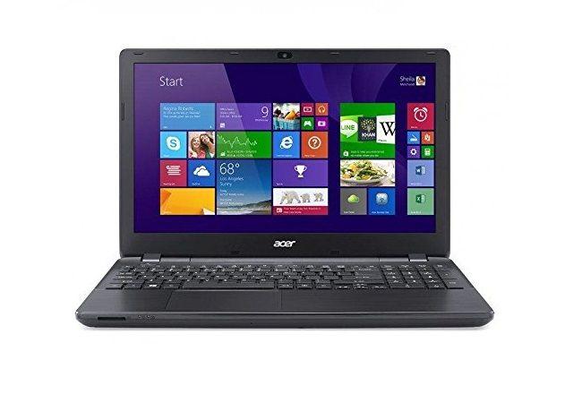Acer Extensa 2510G - https://plus.google.com/102118215860234501073/posts/5K1USE8UNBq