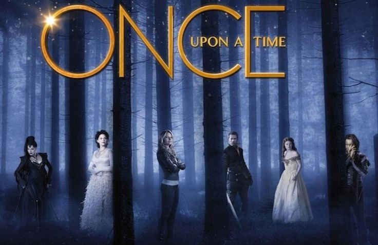 'Once Upon A Time' season 5 spoilers: New villain to be 'really bad'; will Regina become the new savior? | Christian News on Christian Today