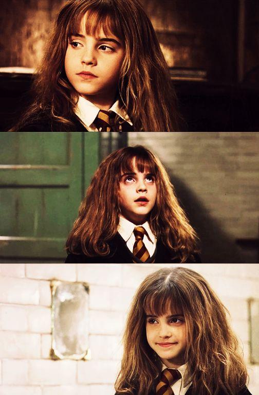 184 best hermione granger images on pinterest books harry potter cast and harry potter stuff - Harry potter movies hermione granger ...