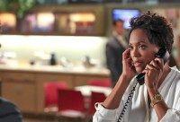 Criminal Minds | Aisha Tyler é promovida ao elenco fixo da série