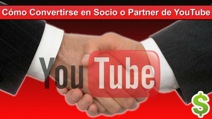 socio-partner-youtube-canal