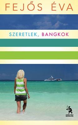 Találkozásokról, naplementékről, ázsiai mesékről és elképesztő sorsokról, egzotikus nagyvárosi lüktetésről, lakatlan szigetekről és egy másfajta életszemléletről szól ez a könyv, amit az írónő öt hónapos délkelet-ázsiai utazása alatt írt.