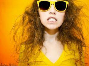 Soluciones para el cabello encrespado. Descubrimos las causas para daros las soluciones necesarias en la lucha contra el encrespamiento o frizz