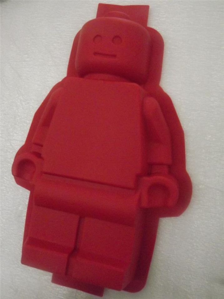 Best 25+ Lego cake pan ideas on Pinterest | Lego birthday party ...