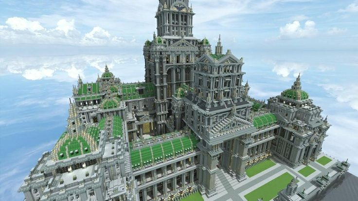 Awesome build,it must've taken a long time to build it!