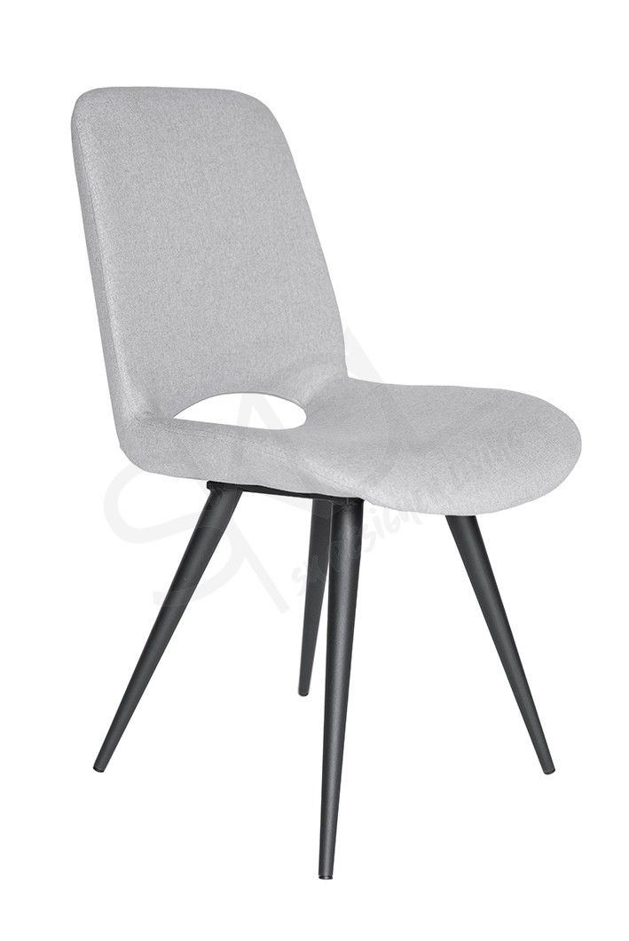 Spencer Dining Chair Black Legs Dining Chairs Chair Dining