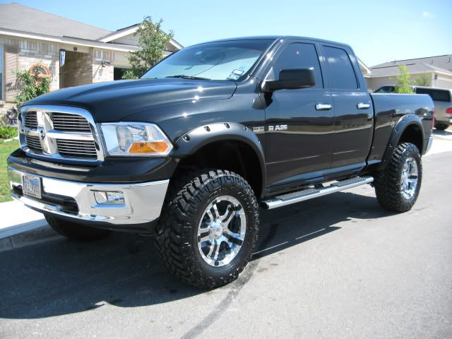 Chevy Truck Tire Size Chart >> LT Truck Tire Size Chart 275 / 60 r20. | Nitto Trail Grappler or Goodyear Duratrac - DodgeForum ...