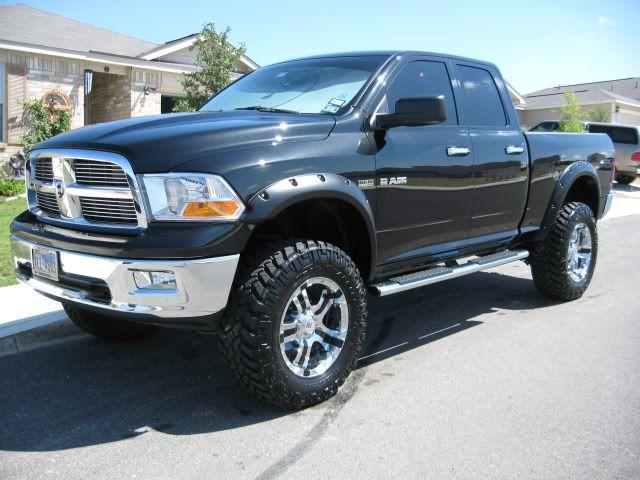 LT Truck Tire Size Chart 275 / 60 r20. | Nitto Trail ...
