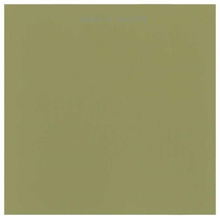 78 best images about my colors on pinterest paint colors for Ralph lauren khaki paint