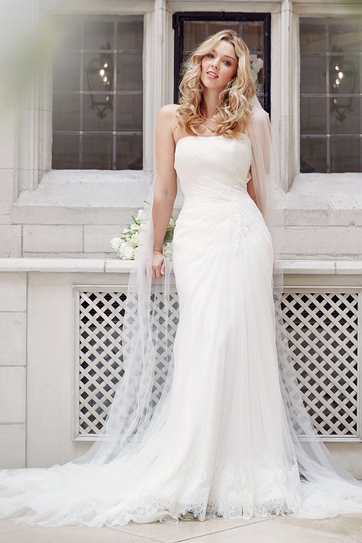 Benjamin Roberts 2016 collection - style 2626