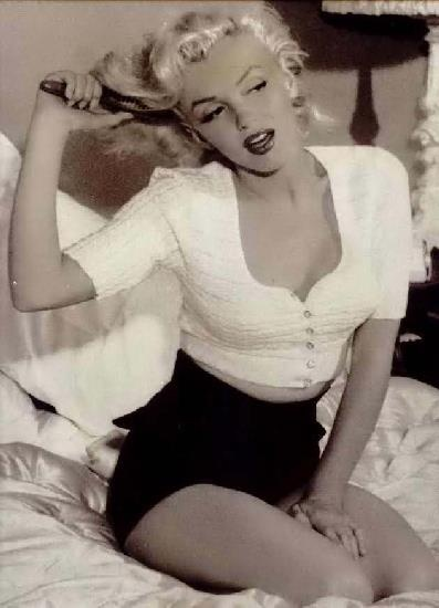 1000+ images about Marilyn Monroe on Pinterest | Cardiff ...