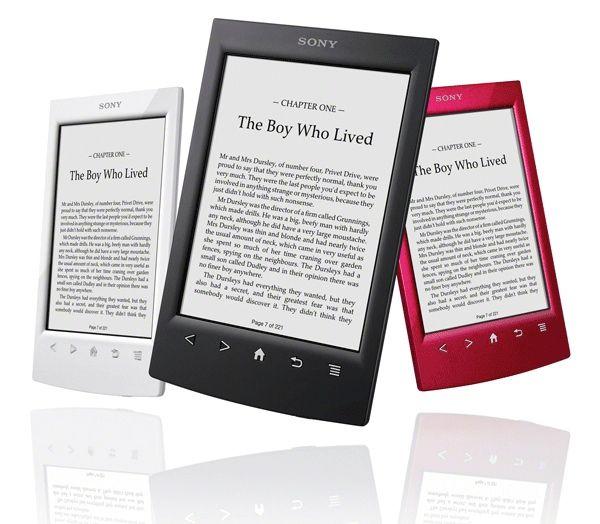 ebook reader beleuchtung photographie abbild oder baafffbfdbbaecff e book reader the reader
