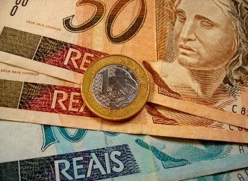 Brasil también comienza a frenarse | Bolsa Spain